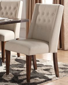 1000 images about Morris Furniture on Pinterest