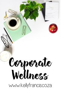 Corporate wellness: Employee health affects absenteeism and productivity. Chronic illness places a constant strain on employee performance Registered Dietitian, Meal Planning, Wellness, Health, Health Care, Meal Prep, Healthy, Salud