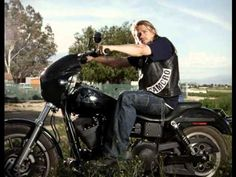 180 Soa Music Ideas Sons Of Anarchy Soa Anarchy