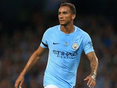 """Danilo: """"The truth is I miss Real Madrid"""""""