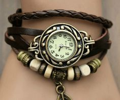 ¡Relojes Indian Summer al 50% en bonoria!