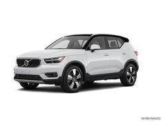 12 Cars Ideas Suv Models Fuel Economy New Cars
