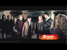 """This pin reminds me of a personal networking group talked about on p. 125 in """"The Innovator's DNA."""" Harry, Hermione, & Ron have always had a reliable group of individuals (affectionately known as Dumbledore's Army) to lean on for support and for fresh ideas (as seen in this clip). Having a solid group of diverse individuals, or our """"go-to folks,"""" is important to our practice and for any task we have in the field. This is an example of one of those groups!"""