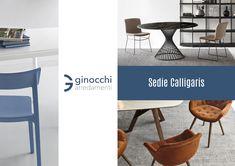 Sedie Rosse Calligaris : Fantastiche immagini su sedie calligaris dining tables
