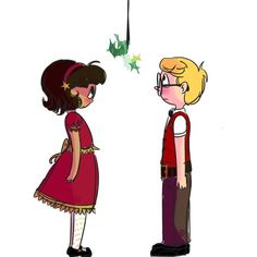 Image result for wordgirl and tobey fanfiction