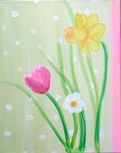 Spring Inspiration_2.jpg 789×1,000 pixels