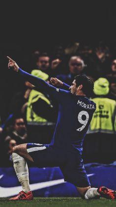 Morata