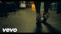 Karizma - Hula Hoop Hula Hoop, Character Shoes, Music Videos, Dance Shoes, Dancing Shoes, Hula Hooping