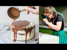 Beautiful Food Photography: How To Become A Better Food Photographer In Five Minutes
