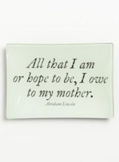 Great mom quotes. #motherhood @zealousmom.com (scheduled via http://www.tailwindapp.com?utm_source=pinterest&utm_medium=twpin&utm_content=post23446086&utm_campaign=scheduler_attribution)