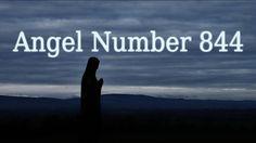 #NewVideo #newvideoalert #Angels #GuardianAngels #heaven #divine #SPIRITUAL #AngelNumber #844number #celestial https://www.youtube.com/watch?v=fP2X2cL4HKg