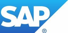 Vulnerabilities in SAP products Cyber security researchers found eight vulnerabilities in SAP products, which leads to leak information, also taking servers offline. Security researchers from Positive Technologies, said, the bugs found in a variety of SAP solutions. All products could...