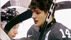 Hot Hockey Players, Nhl Players, Ice Hockey, Hockey Baby, Beautiful Boys, Pretty Boys, Hockey Girlfriend, Surfer Guys, Hockey Boards