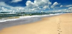Romantic Beach Getaways – Beaches To See Vacation Places, Dream Vacations, Honeymoon Destinations, Romantic Beach Getaways, Daytona Beach Florida, Naples Florida, Coronado Beach, Road Trip Hacks, Road Trips