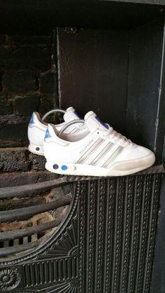 Adidas originals. kegler super 2010