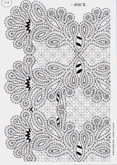 Лариса Тен - Bolilleras | OK.RU Needle Lace, Bobbin Lace, Lace Heart, Lace Jewelry, Lace Detail, Butterfly, Album, Pattern, Lace Shawls