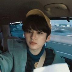 #minho Stray Kids Minho, Lee Know Stray Kids, Kids On The Block, All The Things Meme, Kid Memes, Light Of My Life, Reaction Pictures, Lee Min Ho, Kpop Boy