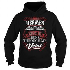 HERMES HERMESYEAR HERMESBIRTHDAY HERMESHOODIE HERMES NAME HERMESHOODIES  TSHIRT FOR YOU #name #tshirts #HERMES #gift #ideas #Popular #Everything #Videos #Shop #Animals #pets #Architecture #Art #Cars #motorcycles #Celebrities #DIY #crafts #Design #Education #Entertainment #Food #drink #Gardening #Geek #Hair #beauty #Health #fitness #History #Holidays #events #Home decor #Humor #Illustrations #posters #Kids #parenting #Men #Outdoors #Photography #Products #Quotes #Science #nature #Sports…