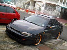 Mitsubishi Mirage 15 Coupe S Mitsubishi Mirage, Mitsubishi Eclipse Gsx, Mitsubishi Colt, Lancer Gsr, Civic Eg, Scrap Car, Customize Your Car, Weird Cars, Jdm Cars