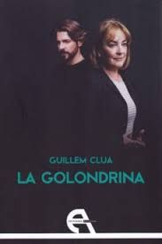 La golondrina Guillem Clua libro: Busca de Google Google, Movie Posters, Movies, Libros, Journals, Films, Film Poster, Cinema, Movie