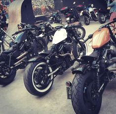 Harley Davidson Sportster, Harley Davidson Roadster, Harley Davidson Tattoos, Harley Davidson Helmets, Harley Davidson Pictures, Harley Davidson Gifts, Harley Davidson Wallpaper, Harley Davidson Street Glide, Hd Sportster