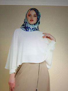 Waist Skirt, High Waisted Skirt, Bell Sleeves, Bell Sleeve Top, Skirts, Tops, Women, Fashion, Blouses