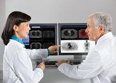 Jornal de Saúde: Rumos da inovação e saúde são tema de seminário