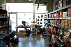 pet supply store - Google Search Pet Supply Stores, Pet Supplies, Desk, Google Search, Furniture, Home Decor, Table Desk, Pet Products, Interior Design