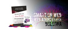 Banner by Smart on Web