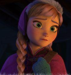 frozen screen capture anna - Google Search