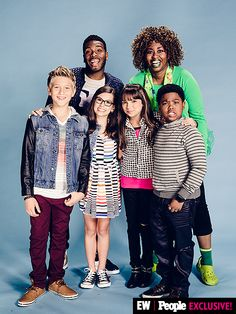 Whos Your Game Shakers BFF Bff and Gaming