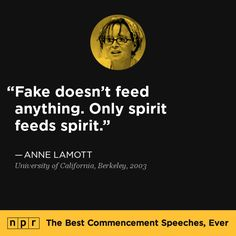 It's that time of year again for that repository of wisdom, the commencement speech @npr_ed  http://www.npr.org/blogs/ed/2015/05/11/405023156/the-best-commencement-speeches-ever … pic.twitter.com/orynl6xf2D
