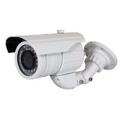 security camera   CCTV Camera, Security Camera (PT-143)