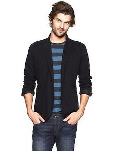 Coats Colors and Mens fall on Pinterest