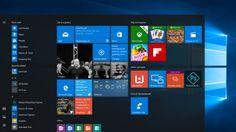 Windows 10 Anniversary Update: Fragen? Probleme? Alle Antworten im CHIP Experten-Ticker - http://ift.tt/2aJnfe1