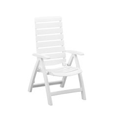 High Back Folding Lawn Chairs