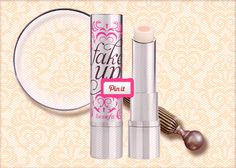 Benefit Fakeup Hydrating Concealer | 28 Magical Beauty Products That Are Pure Genius