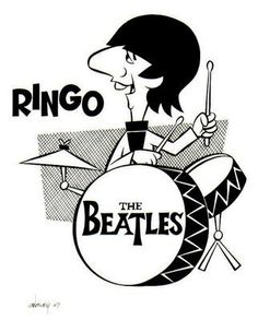 """""""The Beatles"""" was an American animated telly series featuring representations of the popular English band. Airing 1965-1969 on ABC in the US it had 39 episodes in all. Only 1965 - 1967 was first run, later broadcasts were reruns. It debuted on Sept 25, 1965 and ended Sept 7, 1969. Episodes were named after a Beatles song, the stories based on its lyrics, the song played during the episode. It's a historical milestone as the 1st weekly series featuring animated versions of real, living…"""