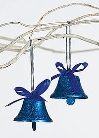 Addobbi albero di Natale e decorazioni natalizie - GiovanisulWeb
