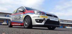 Tilley Talks Motorsport – Future Star Driver Review – Geri Nicosia