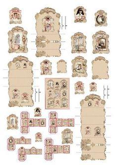 http://www.cdhm.org/imag/images/2011-02/2011-02-cdhm-magazine-miniaturas-printies.jpg