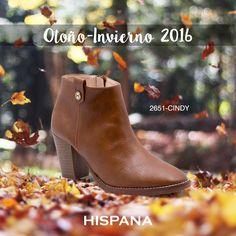 https://www.hispana.mx