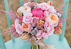 8 Modern Wedding Ideas You'll Love - The Knot Blog
