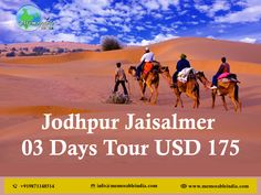 Memorable India offers Rajasthan packages, India Rajasthan tours, Rajasthan package tour, Rajasthan tourism, Rajasthan holidays tour and more. Jaisalmer, Udaipur, Holiday Suits, Elephant Ride, India Tour, Rajasthan India, Grand Tour, Most Visited, Day Tours