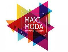 Detalle de la imagen de -Maxi Moda 2010 maxi moda logo – Le Petit Nuage