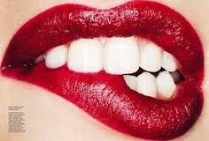 https://www.google.com/search?q=sexy teeth