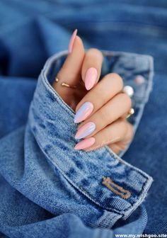 nails 43 Ideas Gel Manicure Diy Hacks Wedding Planning Exposed: The Best Man's Role T Summer Acrylic Nails, Cute Acrylic Nails, Cute Nails, My Nails, Cute Short Nails, Glitter Gel Nails, Dark Nails, Jamberry Nails, Pretty Nails