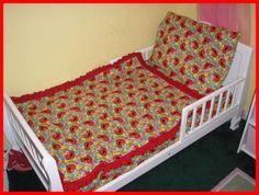 13 Cute Elmo Crib Bedding Set Picture Inspirations