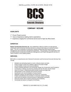example of resume objective 550x725 550x725 new grad nursing ...