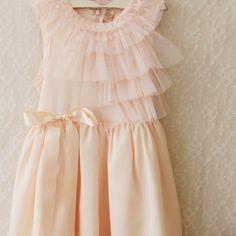 Dreamy Princess Boutique